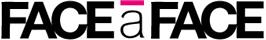 faceaface-logo_03