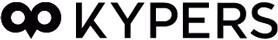 kypers-logopng