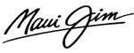 mauijim_logo_03