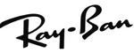 rayban-iron-on-wall-stickers-01_03